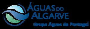 AdAlgarve