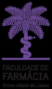 Logo-FFULisboa-Simples