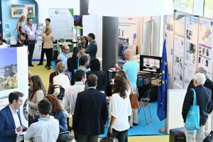 Stand in ENaSB_Guimaraes_Sept 2016 (2)